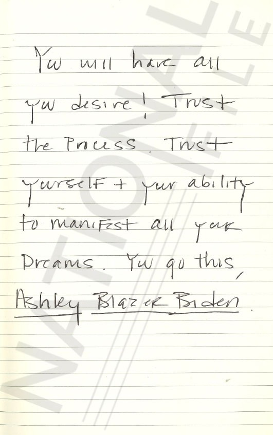 ashley-biden-pg-27-name.jpg